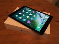 iPad Air 2 16gb WiFi