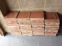 Terracotta | Ceramic Tiles for Sale - Gumtree
