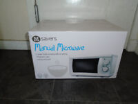 MICROVE OVEN FOR QUICK FOR SALE