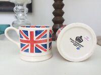 Emma Bridgewater Mugs - brand new, never been used.