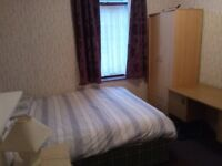 Affordable Room Bradford