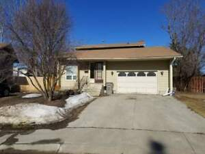 6918 - 95 Street - Condo Unit House for Rent
