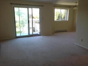 15 Greenwood Drive - Two Bedroom Apartment Apartment for Rent Stratford Kitchener Area image 8