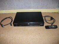 Cyberhome CH-DVD-505 DVD Player.