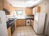 6 bedroom house in Tennyson Road, Portswood, Southampton