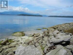 211 McGill Rd Salt Spring Island, British Columbia