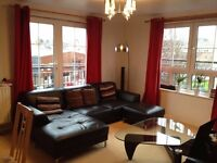 : : Excellent 2 Bedroom Flat : : Top Floor : :Nice and Central: : Fully Move In Condition : :