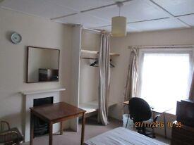 Sevenoaks 16m2 and 21m2 Rooms Granville Road