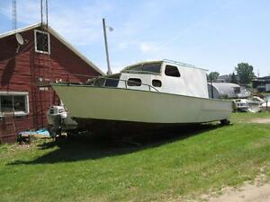 boat for sale London Ontario image 1