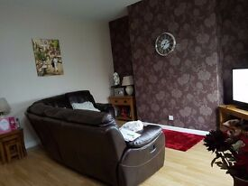 House To Rent - Horwich