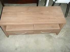 tv unit/stand