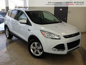 2015 Ford Escape SE*AWD*CAMERA DE RECUL*