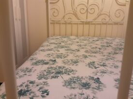 2 Rooms Available £390 & £425