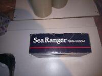 Sea Ranger SRM-5600M