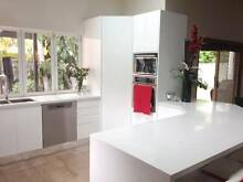 Room to rent Mountain Creek in luxury home with pool Mountain Creek Maroochydore Area Preview