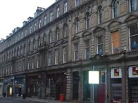 2 bedroom flat in Commercial, Street, Dundee