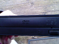 DVD rom Drive in ex condition