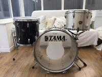 Tama Imperialstar / Royalstar / Swingstar Jelly Bean Shell Pack - For Sale or Trades