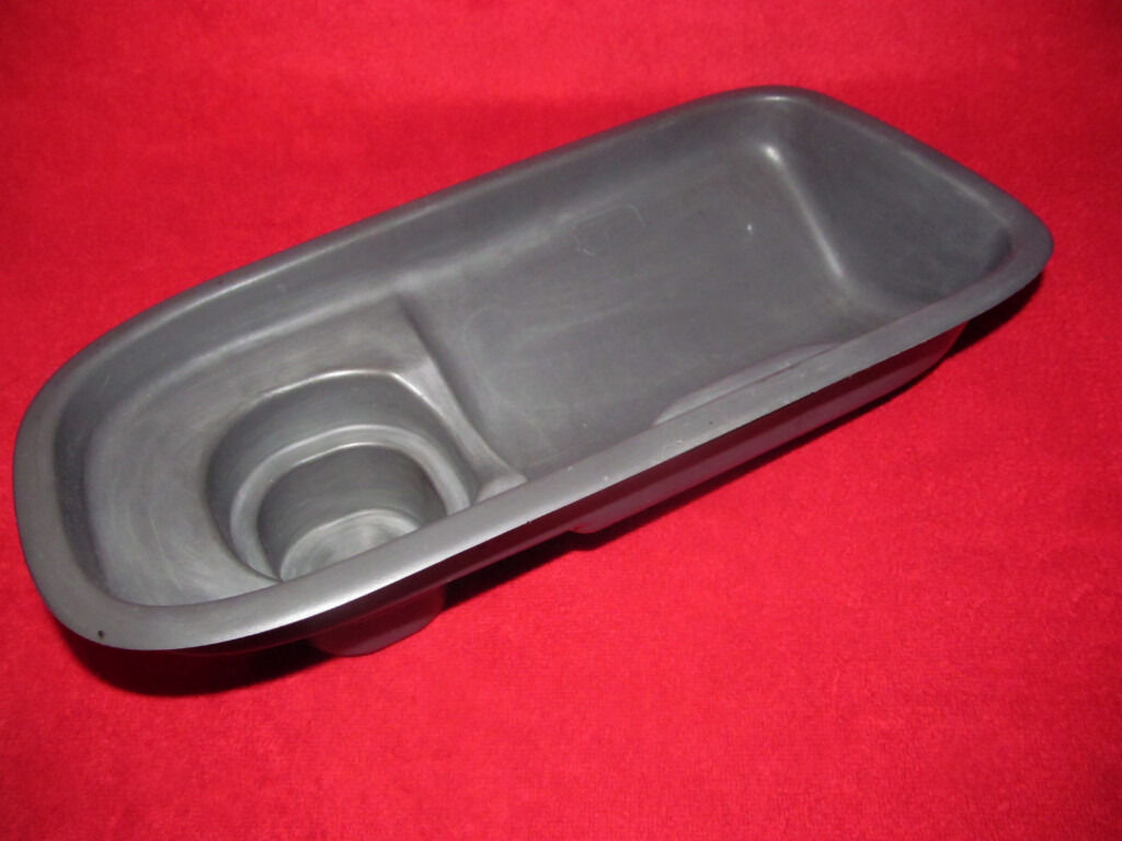 Ford Transit mk6 00-06 Dash Cup Holder Fuse Box Cover Top Storage  Compartment N