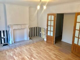 AMAZING DOUBLE ROOM AVAILABE FOR RENT IN EAST LONDON CALL NOW TO VIEW