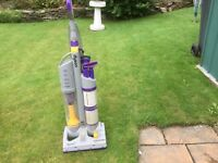 Dyson Hoover for spares