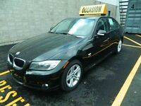 2011 BMW 328i xDrive INSPECTION 150 PTS + GARANTIE 3 MOIS COMPLE