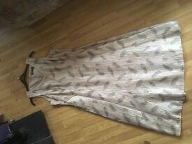 Women's Jacques Vert Dress