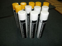 Line marking spray paint