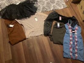 Brand new items bundle!!!