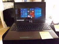 asus k52f i3 laptop