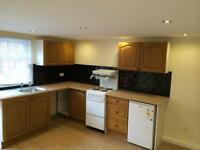 * 1 BED STUDIO FLAT * RYDALL STREET * HOLBECK * DSS WELCOME*
