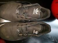 Adidas torsion trainer's