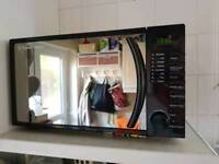 Russell Hobbs solo microwave for sale