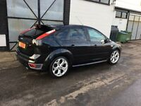 REDUCED Focus ST3 225 2006