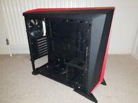 Corsair Carbide Spec-Alpha Mid Tower PC Case