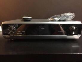 Panasonic SA-XR700 7.1 Receiver