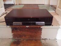 goodmans compact disc player