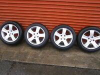 alloys for sale 16 in
