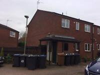 Council swap 1 bed flat for your 3-4 bed house