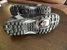 Taho Mountain bike  [cycling Shoes] size 45 as New Condition