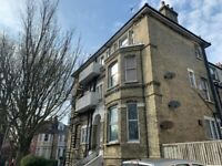 SB Lets are delighted to offer this spacious studio flat in central Hove!