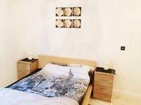 Birmingham City Centre Apartment to Rent