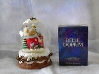 YSL BELLE D'OPIUM 50MLS EDP . RARE/DISCONTINUED