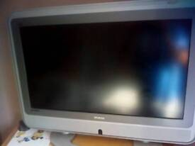 Bush 32inch hd tv