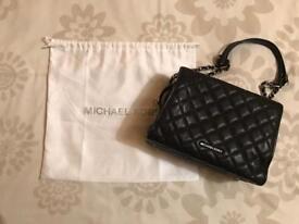 Michael Kors Rachel Bag *limited amount circulating!