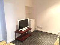 This is a 2 bedroom apartment located in the heart of the city centre of Sheffield. (Inc All Bills)