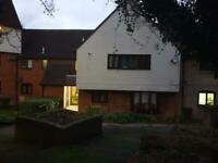 2 Bedroom Flat to Rent in Dutch Quarters Colchester