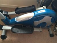 Viviotion Elliptical cross trainer ⭐️⭐️ Reduced to £30 for quick sale ⭐️⭐️