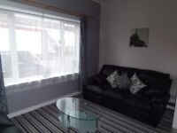 1 bed flat in buckie to rent may sell