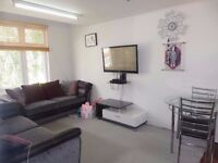 Two double bedroom flat in Streatham
